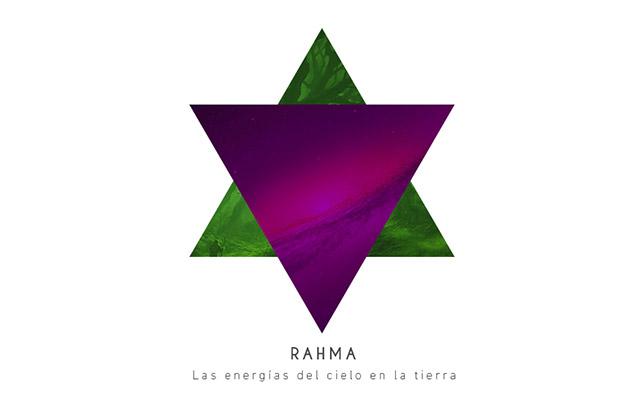 Comunicación: 22.01.20  Antena: Tell Elam  Lugar: San Miguel, Lima-Perú