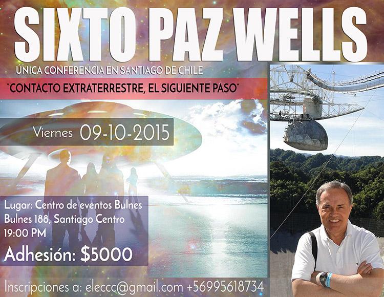 sixtochile2015
