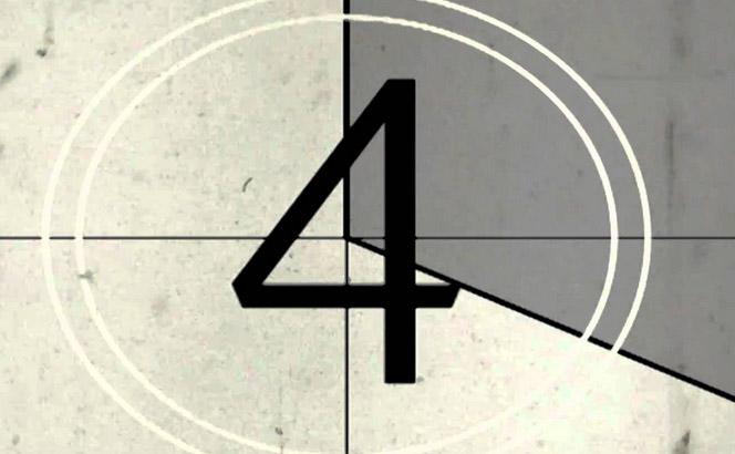 EL REAL TIEMPO DEL UNIVERSO: Una cuenta regresiva por Sixto Paz Wells.